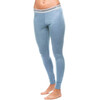 Houdini W's Activist Tights Shady Blue